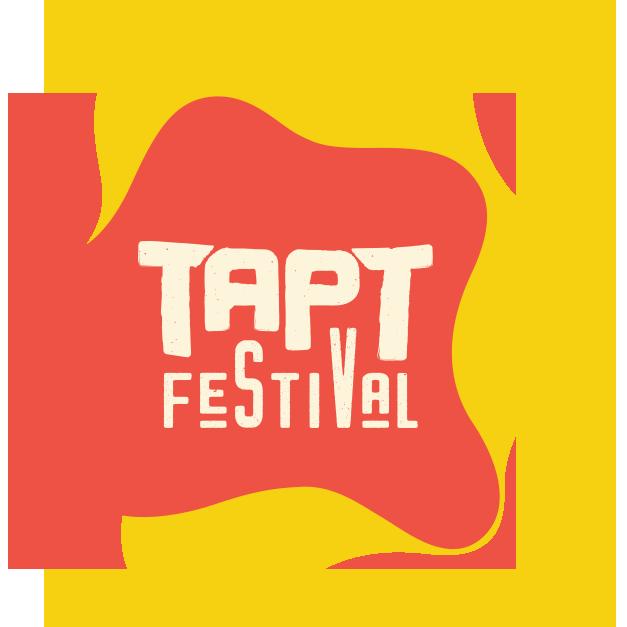 Tapt Festival