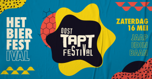Oost TAPT Festival 2020